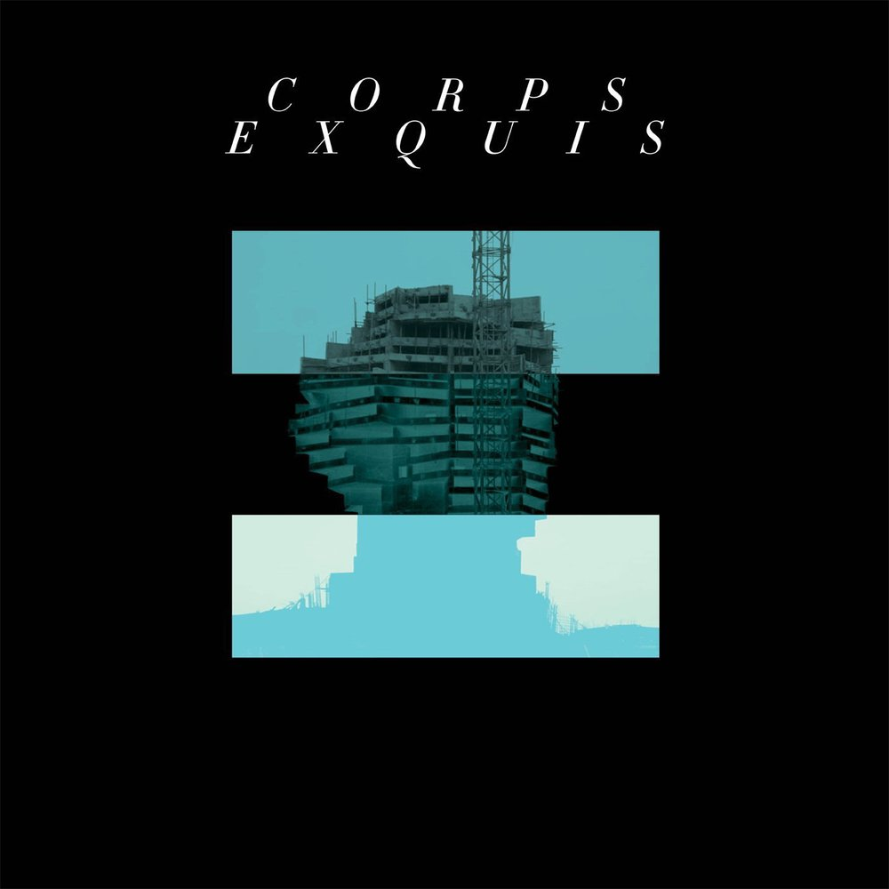Corps-Exquis.jpg
