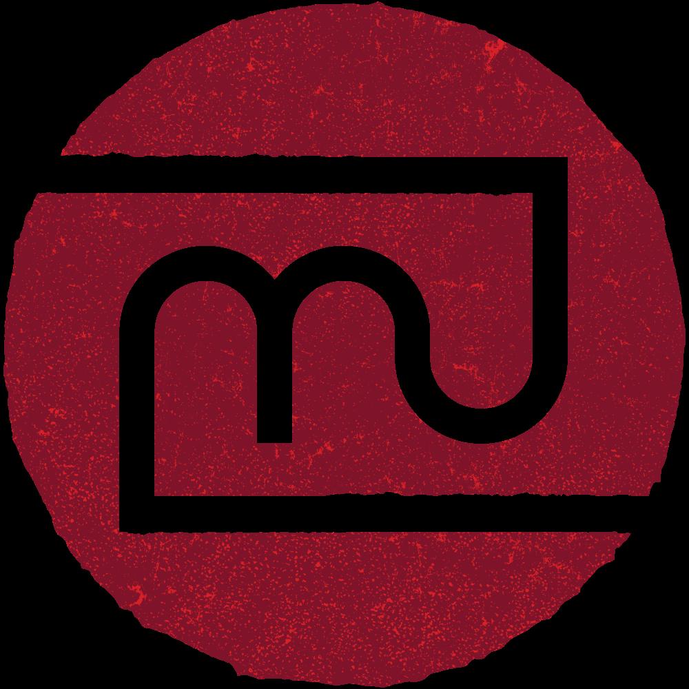 mfu-logo.png
