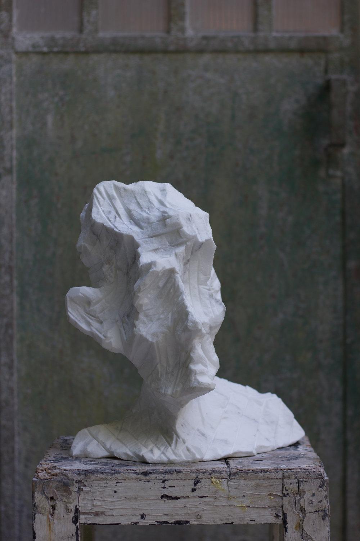 PECULIAR HEAD-9.jpg
