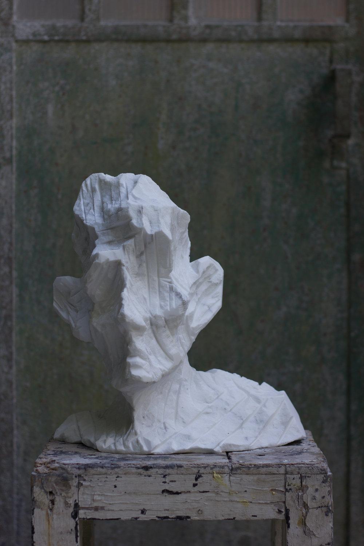 PECULIAR HEAD-8.jpg