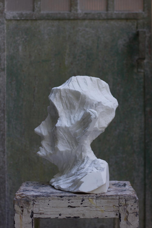 PECULIAR HEAD-10.jpg