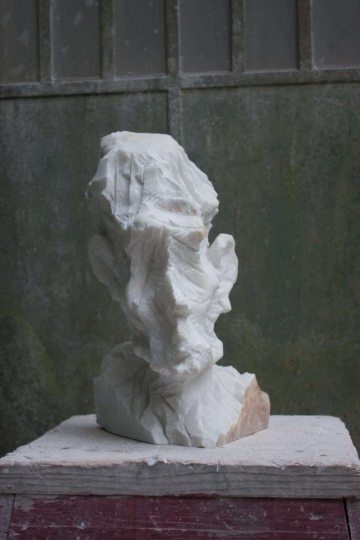 Peculiar Head no.4.jpg