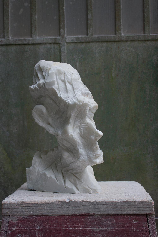 Peculiar Head no.4-2.jpg