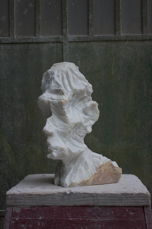 Peculiar Head no.4-3.jpg