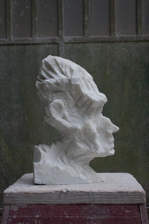 Peculiar Head no.4-5.jpg