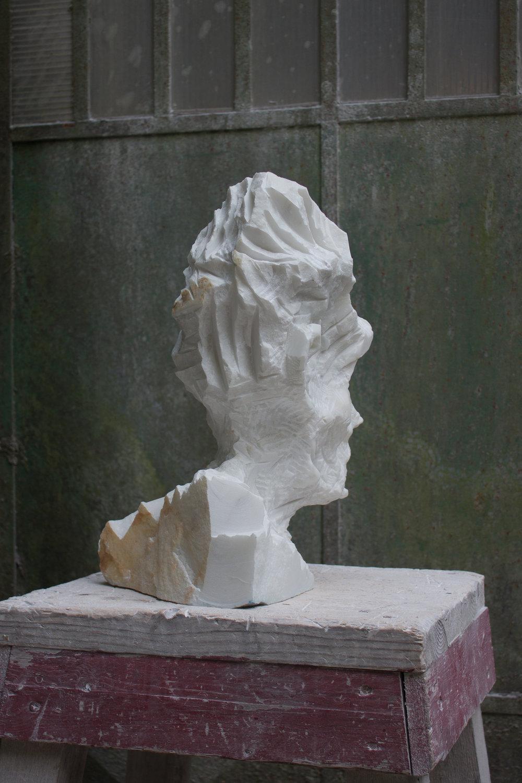 Peculiar Head no.4-6.jpg