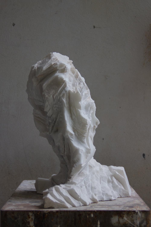 Peculiar Head no.7-3.jpg