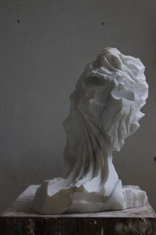 Peculiar Head no.7-5.jpg