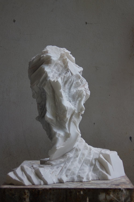 Peculiar Head no.7-4.jpg
