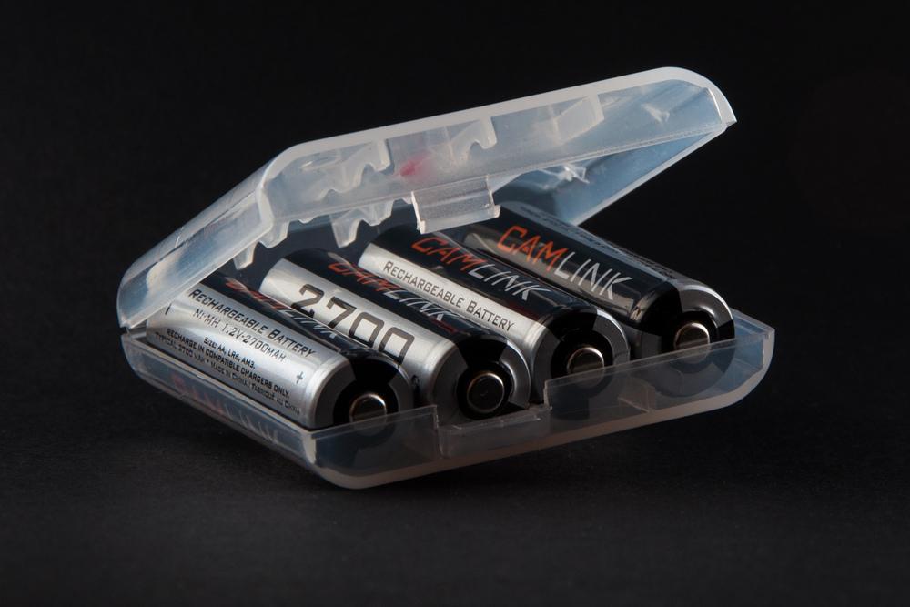 battery-case.jpg