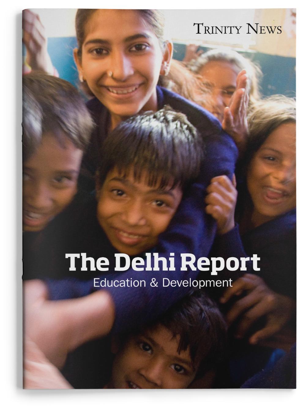 Delhi Report Cover.png