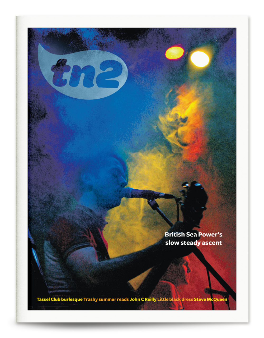 TN2 cover 2.png