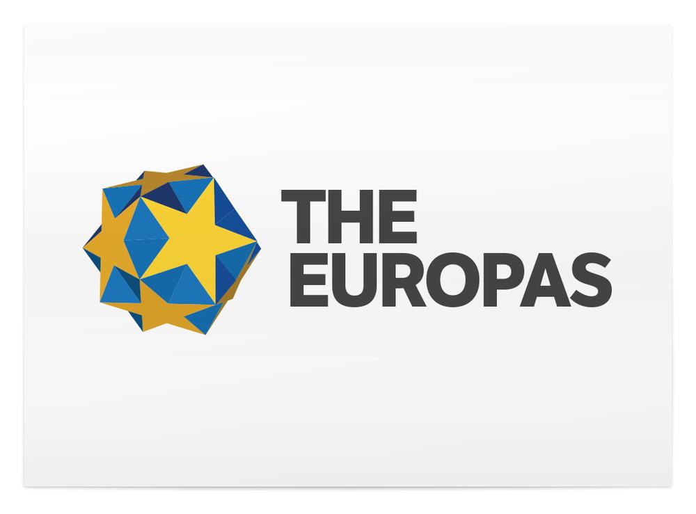 europas - slide1.png