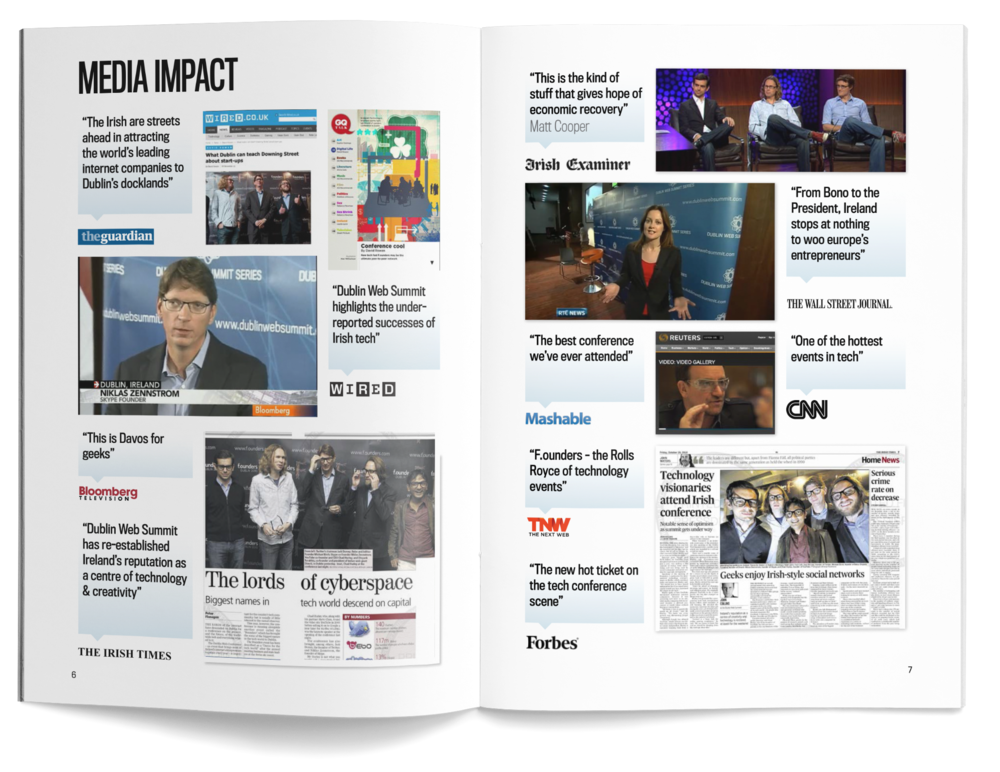 Web Summit spreads 3.png