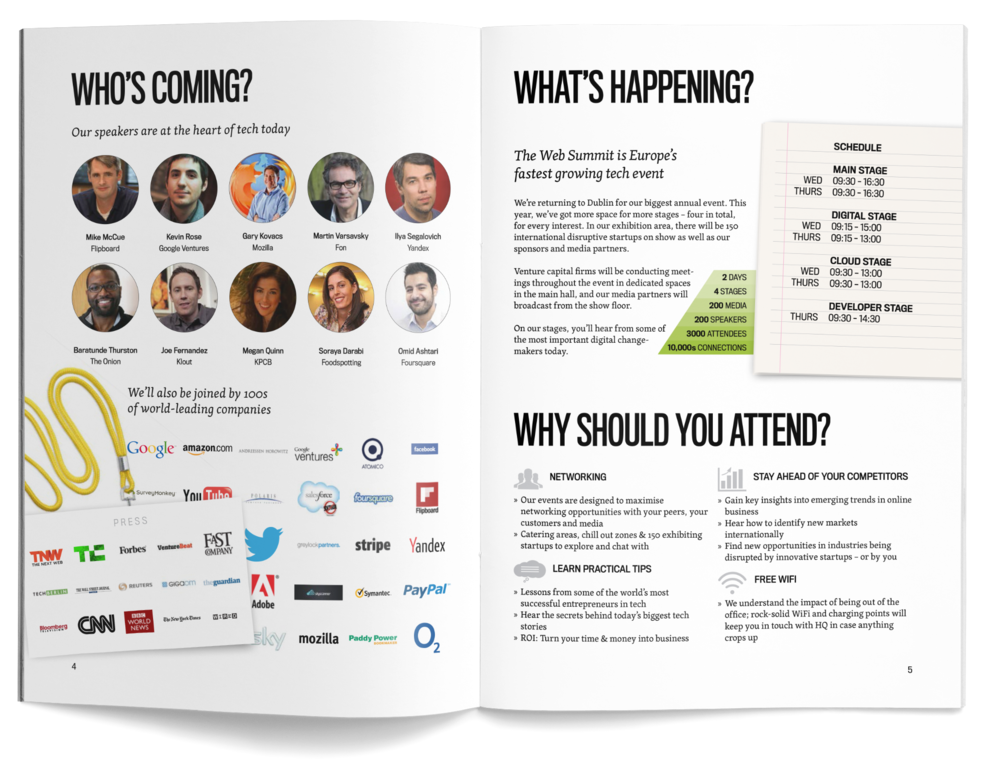 Web Summit spreads 4.png