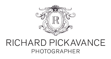 PICKAVANCE WEDDINGS