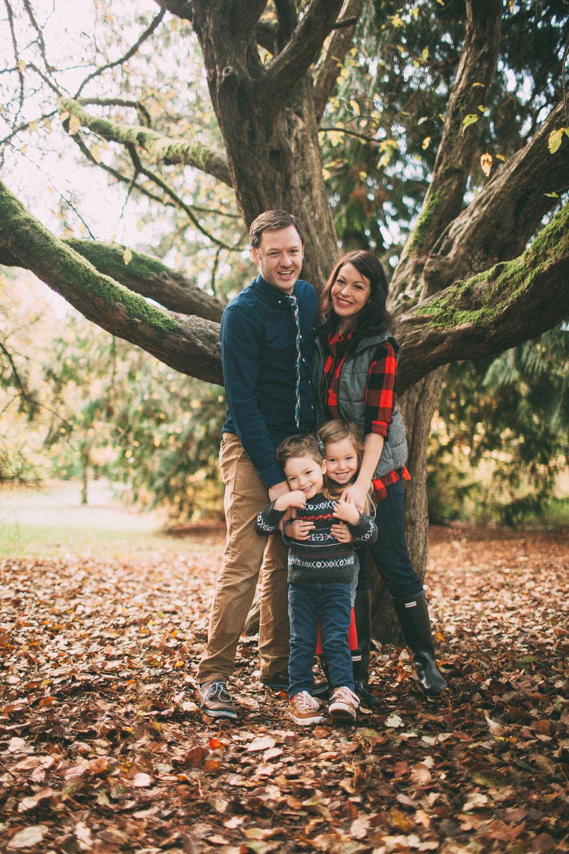 Ivins Family-10.jpg