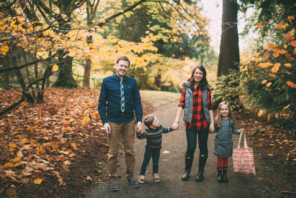Ivins Family-13.jpg