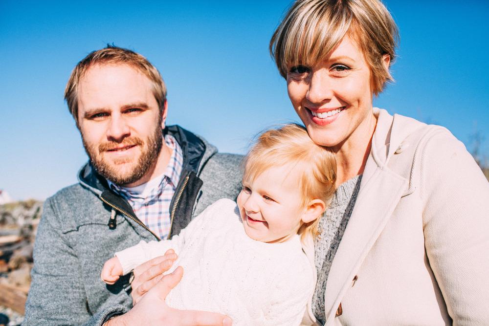 Carson Family-25.jpg