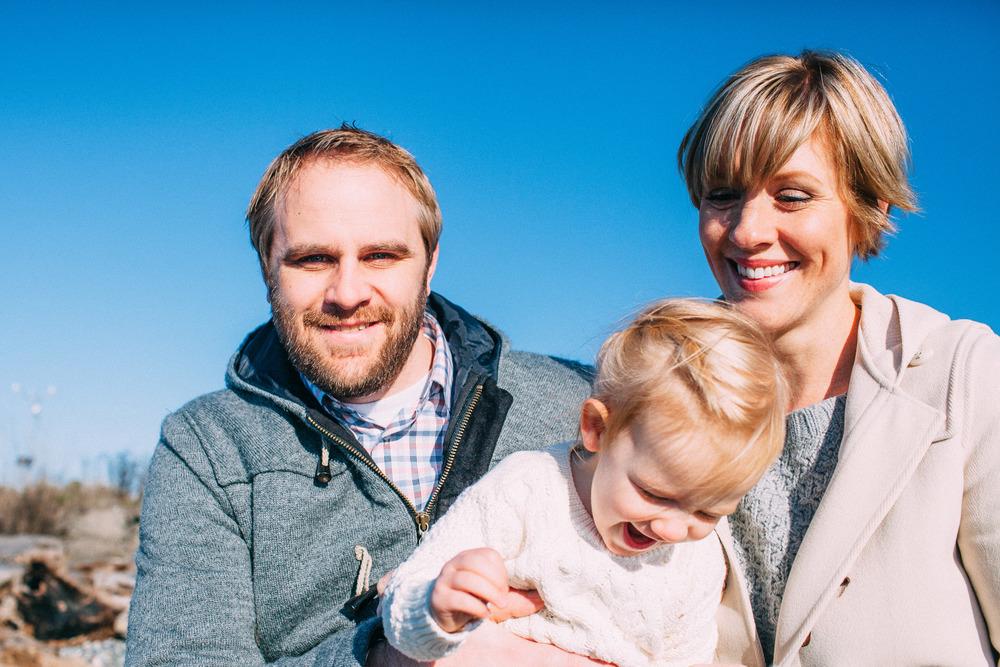 Carson Family-27.jpg