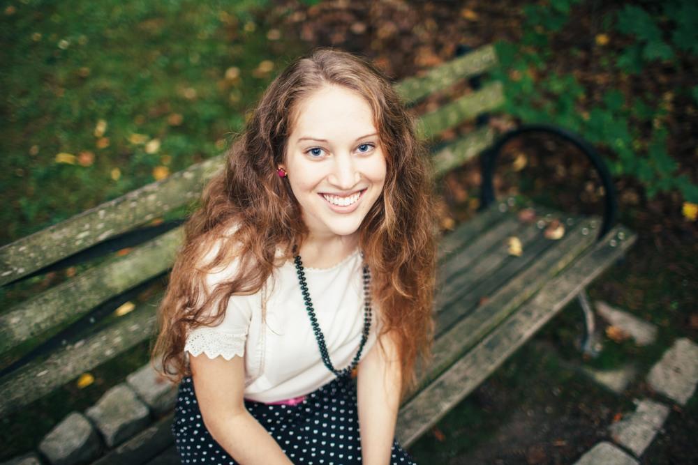 Abby Martinez LR-1.jpg