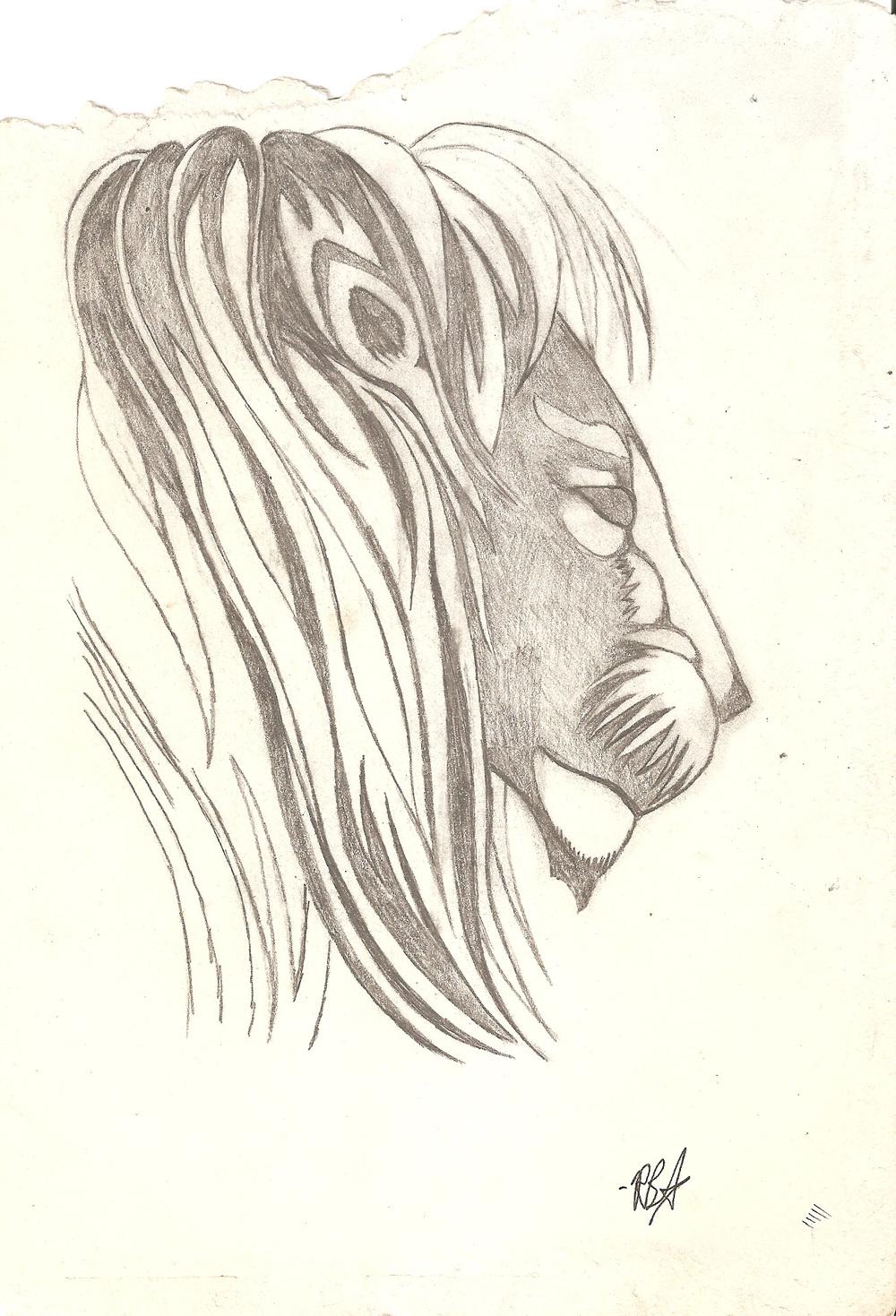 liondesign.jpg