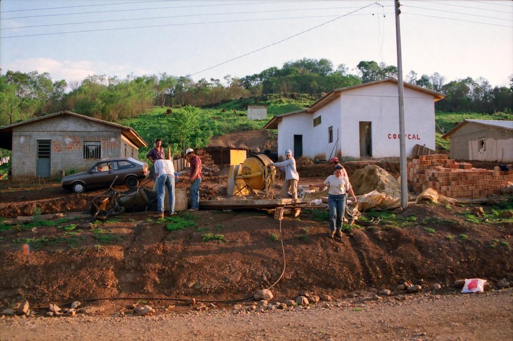 BrazilJpg_0081.jpg