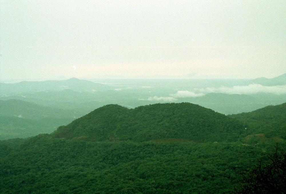 Brazil 2001 - 1.jpg