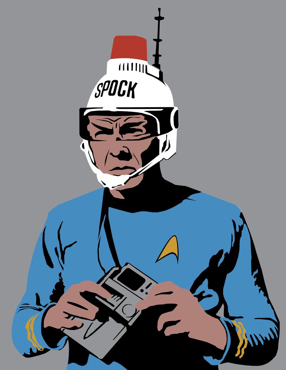 Spock Stencil copy.jpg