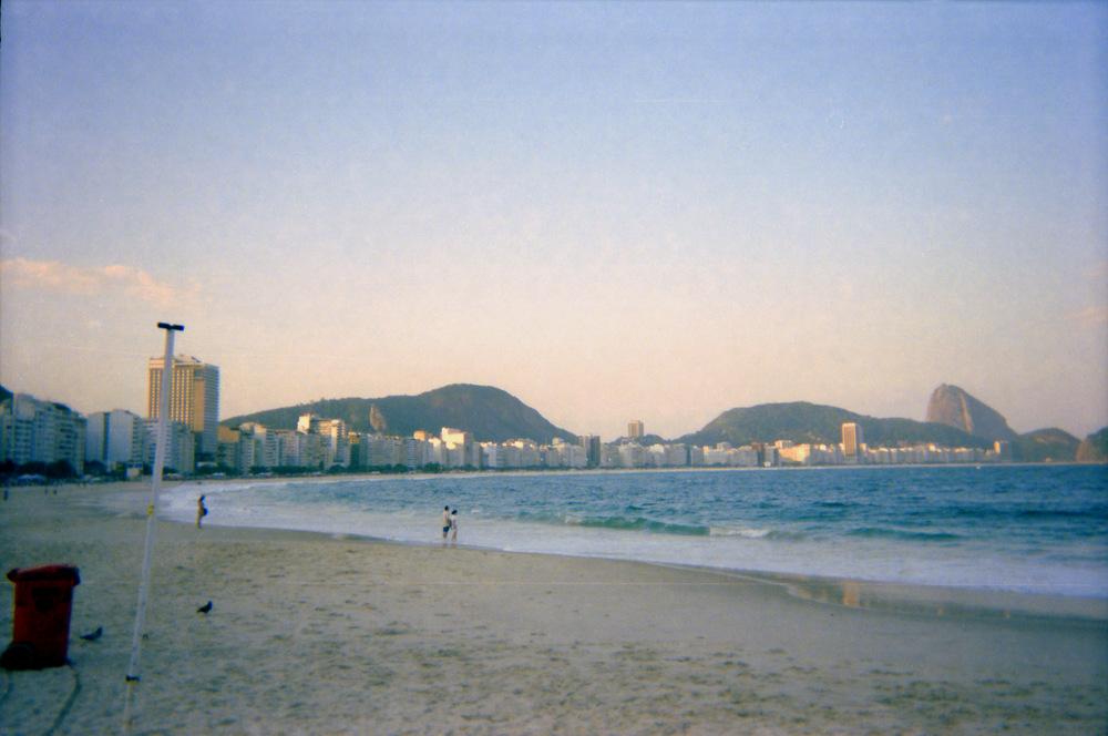 BrazilJpg_0128.jpg