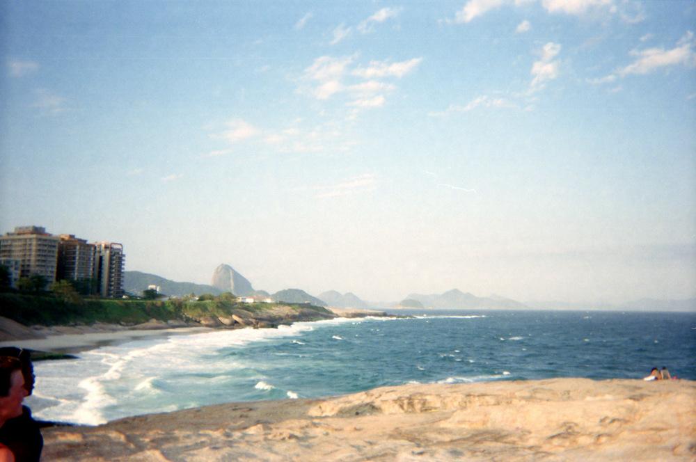 BrazilJpg_0131.jpg