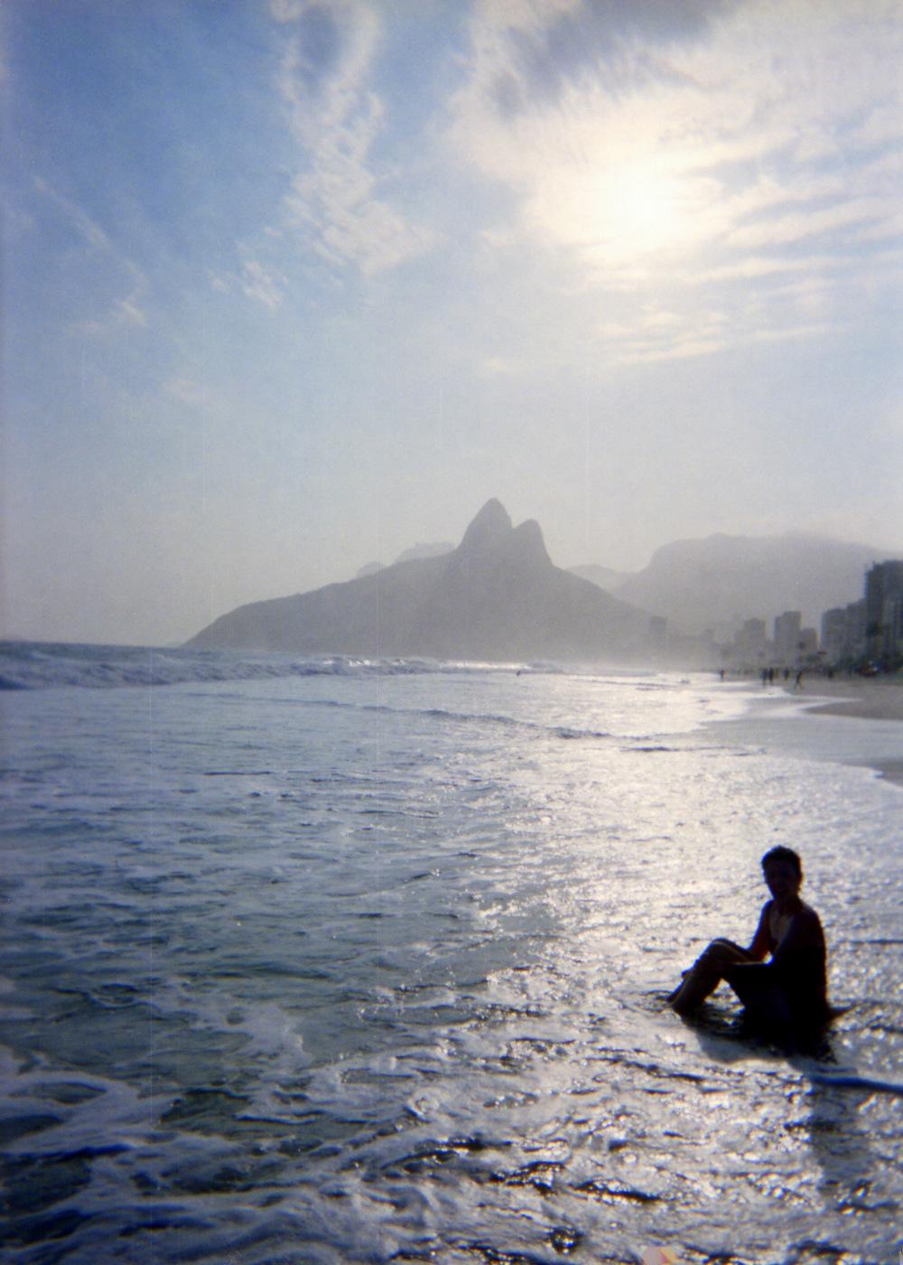 BrazilJpg_0138.jpg