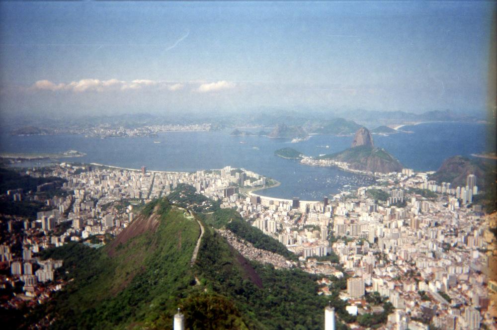 BrazilJpg_0140.jpg