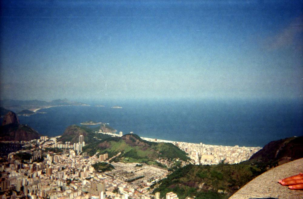 BrazilJpg_0141.jpg
