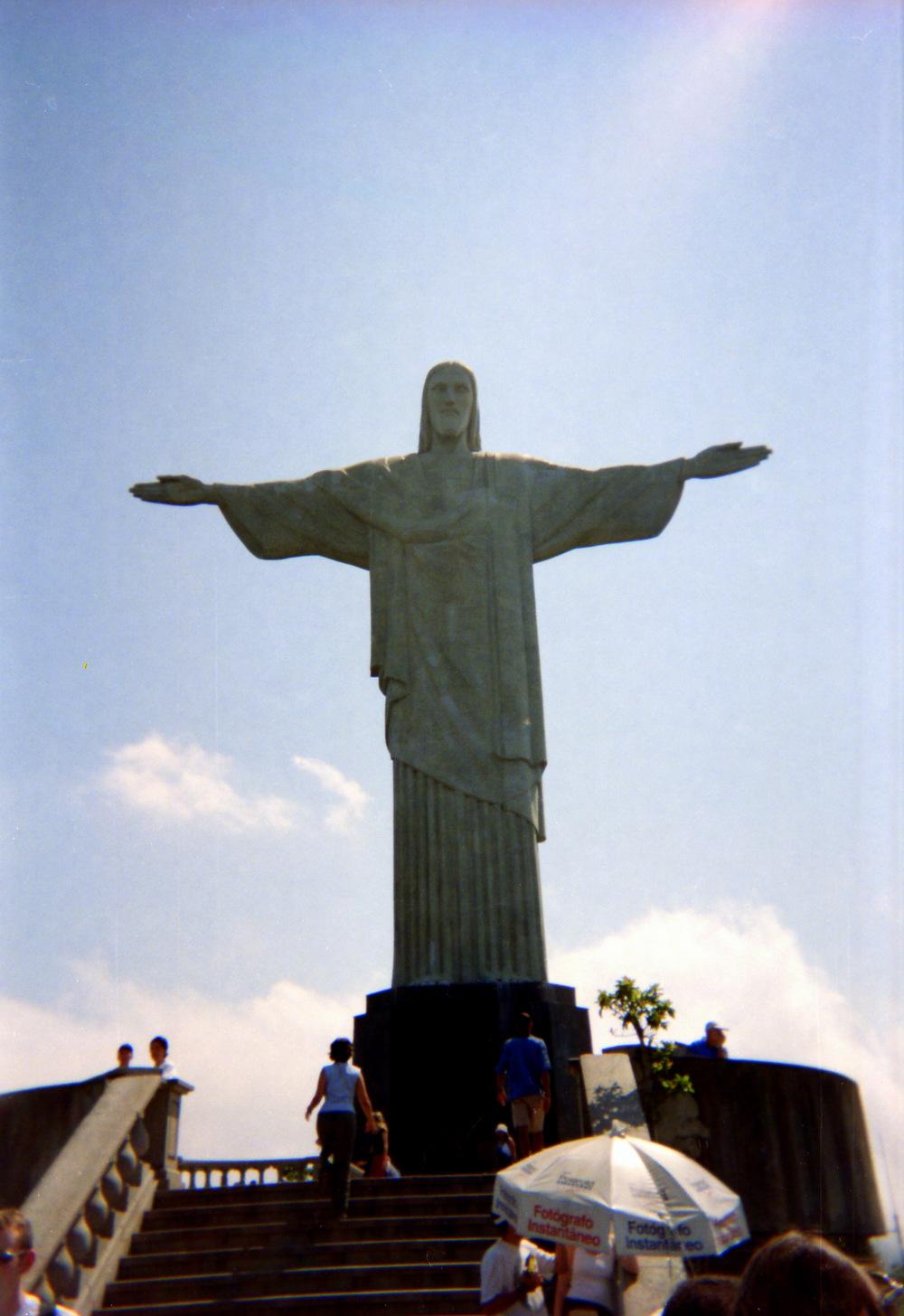 BrazilJpg_0142.jpg