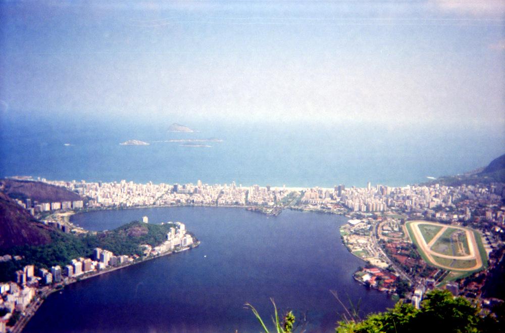 BrazilJpg_0144.jpg