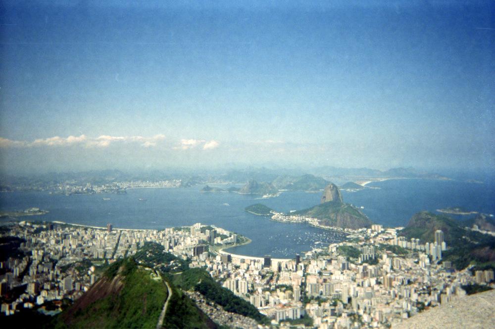 BrazilJpg_0145.jpg
