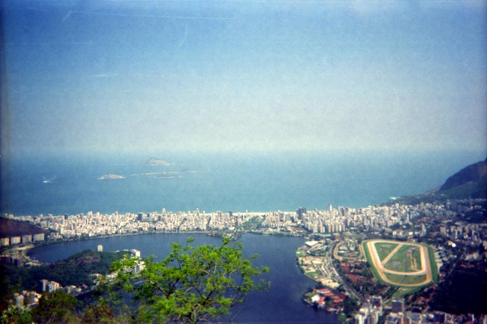 BrazilJpg_0146.jpg