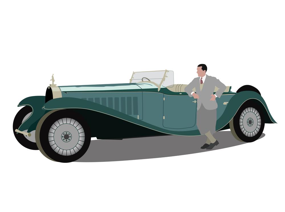 Bugatti2-01.png