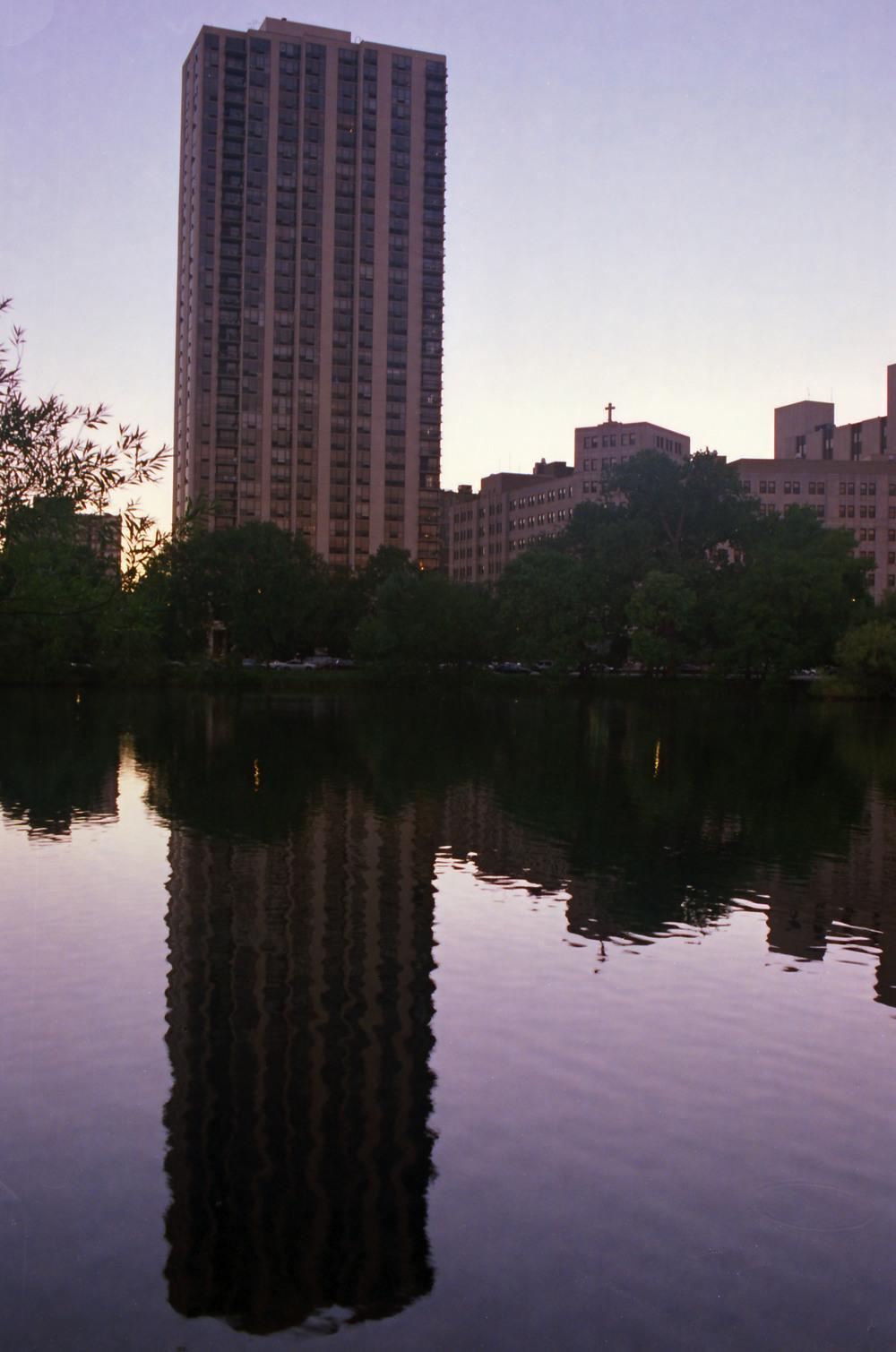 chicago_0002.jpg