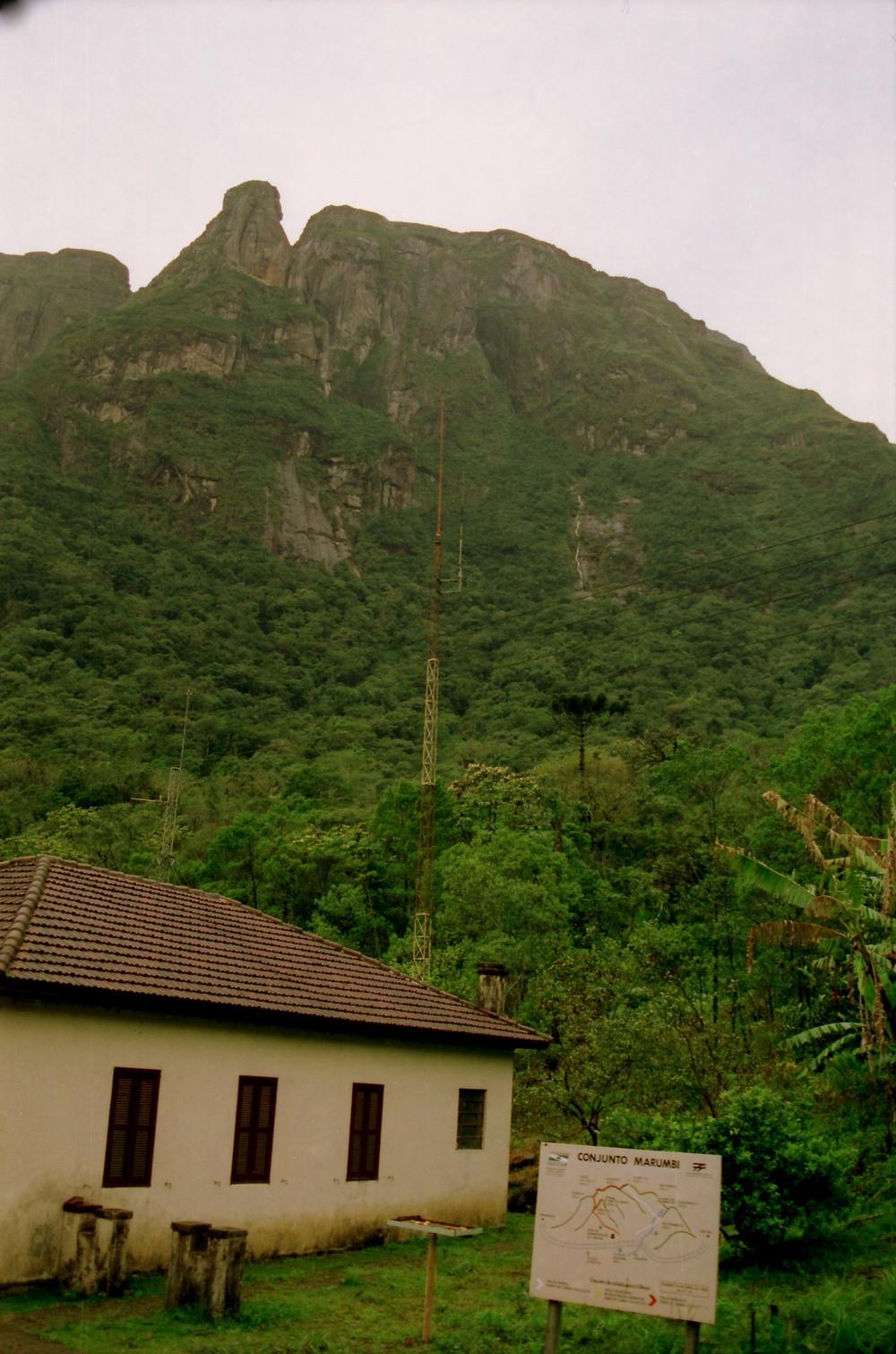 BrazilJpg_0031.jpg