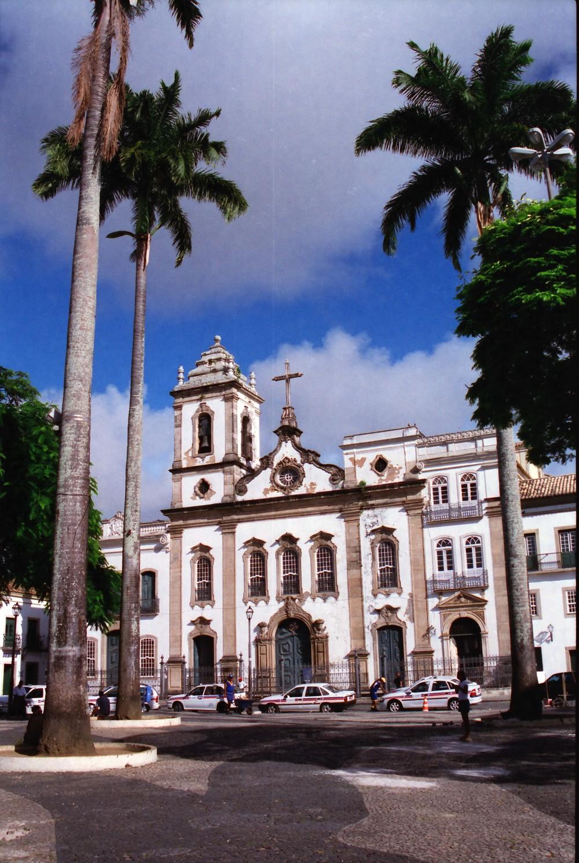 BrazilJpg_0206.jpg