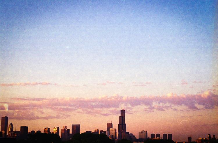 chicago_0051.jpg