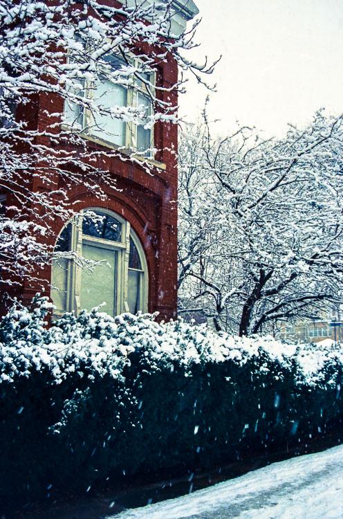 chicago_0109.jpg