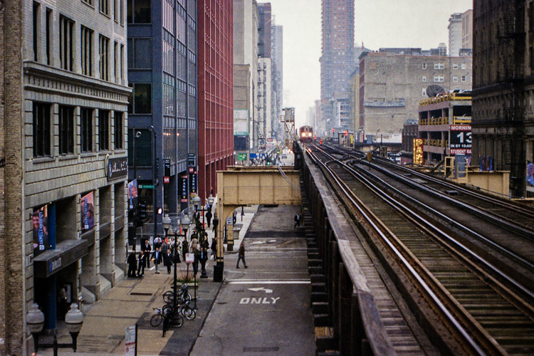 chicago_0274.jpg