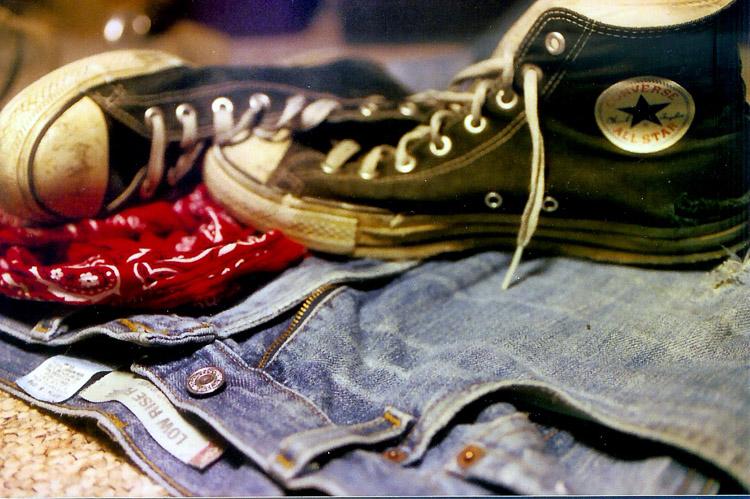 jean-shoe.jpg