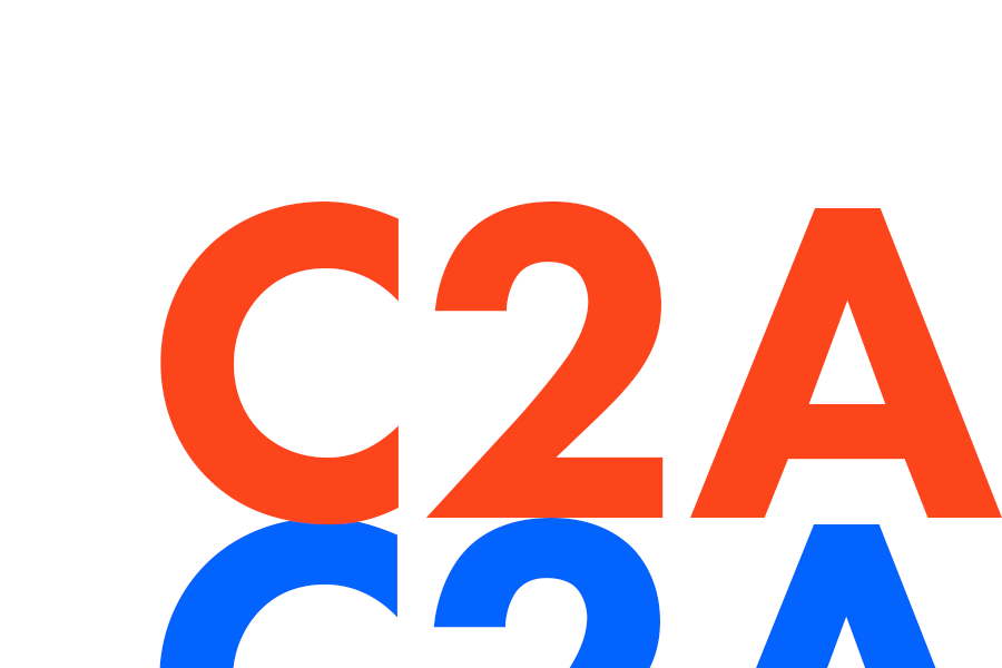 C2A.png