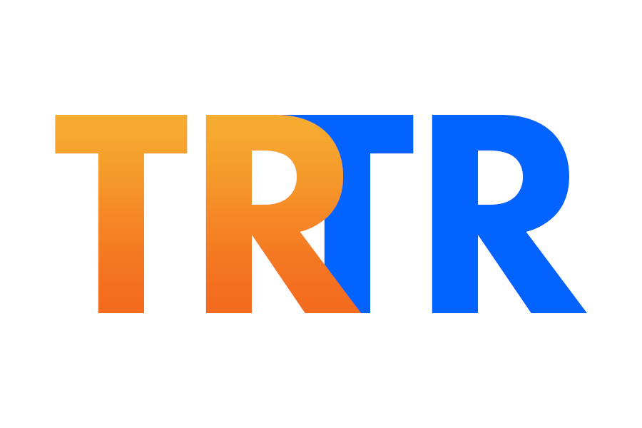 TR3.png