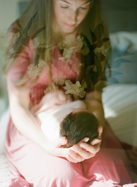 Newborn Norah-15.jpg