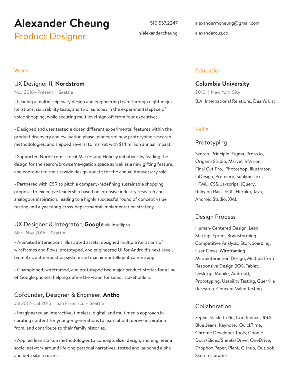 Alexander Cheung Product Design Resume.png